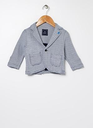 BG Baby Ceket